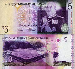 tonga5-2009