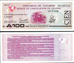 tucuman100-91