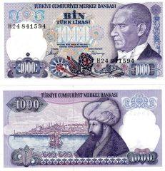 turchia1000-70