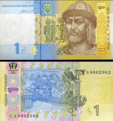 ucraina1-14