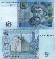 ucraina5-11