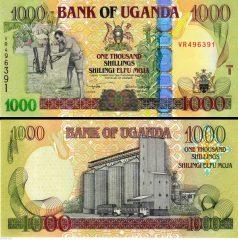 uganda1000-2009