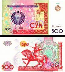 uzbekistan500-99x