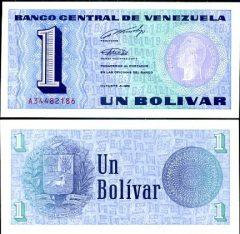 venezuela1-89