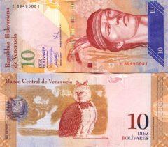 venezuela10-2007x