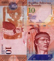 venezuela10-3set2009-K