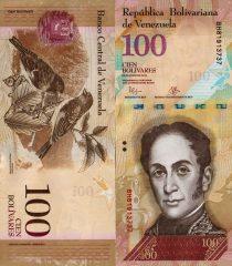 venezuela100-23giu2015-BH