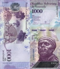 venezuela1000-18ago2016-A