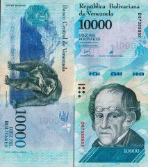 venezuela10000-13dic2017-B