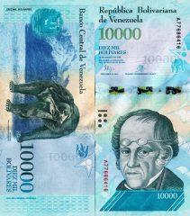 venezuela10000-18ago2016-A