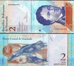 venezuela2-2007