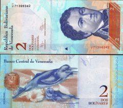 venezuela2-2012