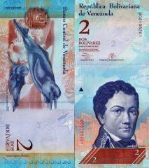 venezuela2-29ott2013-U