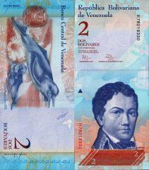 venezuela2-31gen2012-H