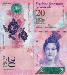 venezuela20-19ago2014-AA