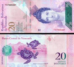 venezuela20-2011x