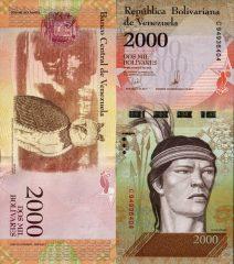 venezuela2000-18ago2016-C