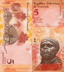 venezuela5-19ago2014-U