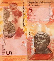venezuela5-24mag2007-F
