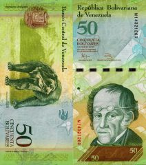 venezuela50-3feb2011-M