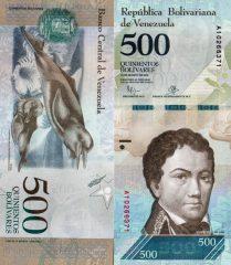 venezuela500-19ago2016-A