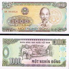 vietnam1000-1988