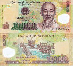 vietnam10000-14