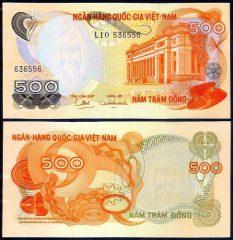 vietnamsud500-70