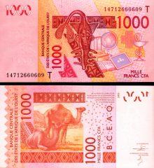 was-Togo1000-2014