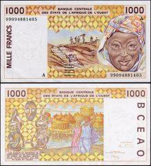 was1000-1999-CostaDAvorio-094