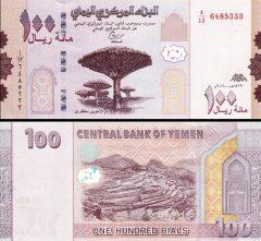 yemen100-2019