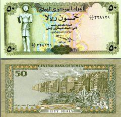 yemen50-93x