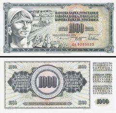 yugoslavia1000-78