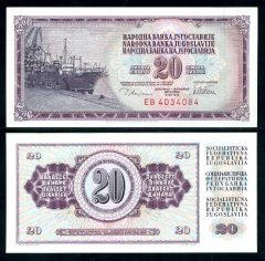 yugoslavia20-78