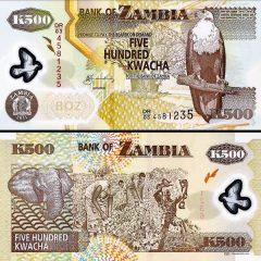 zambia500-11